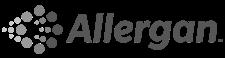 http://Logo%20Allergan
