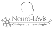 http://Logo%20Clinique%20Neuro-Lévis
