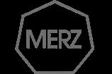 http://Logo%20Merz