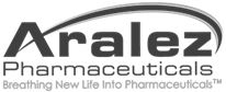 http://Logo%20Aralez