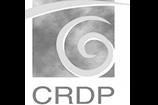 http://Logo%20du%20CRDP